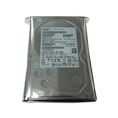 "Disque dur interne HGST 3.5"" HDD 3 TO 7200 T/mn"