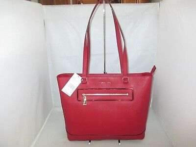 90bf5634da37 MICHAEL MICHAEL KORS Women s Frame Out Item Large North South Tote ...