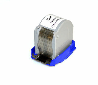 Duplo 15Y-90760 Staple Cartridge for use with DBM-150 Booklet Maker
