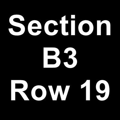 2 Tickets Kris Kristofferson & The Strangers 1/25/19 Phoenix, AZ