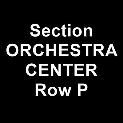 2 Tickets Killer Queen 5/1/19 Barbara B Mann Performing Arts Hall Fort Myers, FL
