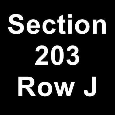 2 Tickets Jeff Dunham 3/30/19 The Rapides Parish Coliseum Alexandria, LA