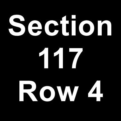 2 Tickets Spring Training: New York Mets @ Boston Red Sox 3/9/19 Fort Myers, FL