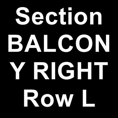 2 Tickets Lyle Lovett & John Hiatt 2/22/19 Tarrytown Music Hall Tarrytown, NY