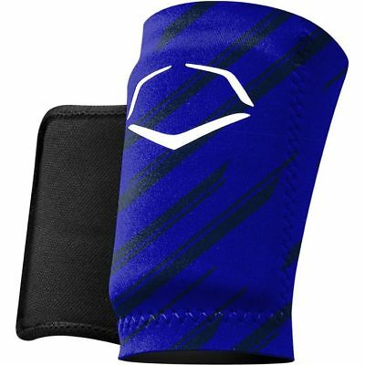EvoShield MLB Speed Stripe Wrist Guard