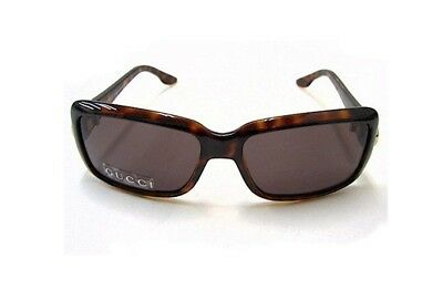 ed9219d9a6 GUCCI GG3111 S CMFEJ SUNGLASSES with Gucci case -  179.00