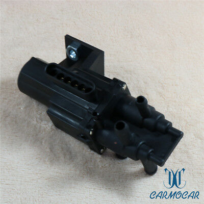 For Chevy Dodge Ford Gmc Pickup Truck