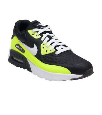 promo code 1e954 0795a Junior NIKE AIR MAX 90 ULTRA SE GS Trainers 844599 002