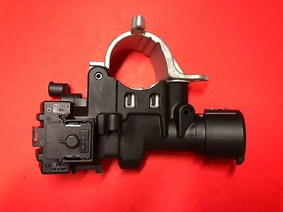 2008 2017 Ford Escape Focus Ignition Lock Housing Embly Oem Original New