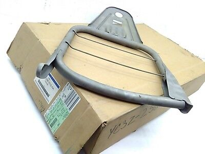 New OEM Ford F-350 Super Duty Front Driver Seat Back Frame 08-10 YC3Z2561019AA