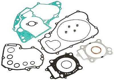 Vertex Complete Gasket Kit Without Seals Fits Honda 04-07 CRF250R 04-13 CRF250X