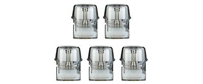 5pcs Original Joyetech RunAbout Pod Cartridge 2ml with 1.2ohm built-in coil