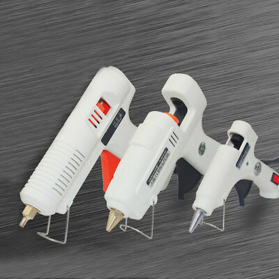 Industrial Hot Melt Glue Gun Glue Stick Set Tools 20W 40W 60W 80W 100W 150W