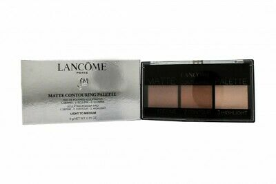 Lancôme Teint Idole Contouring Palette  - Women's For Her. New. Free Shipping