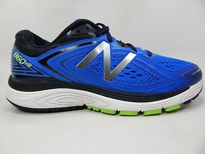 sports shoes e2fda 4277d New Balance 860 v8 Size US 10 M (D) EU 44 Men s Running Shoes