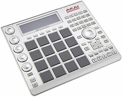 Akai Professional MUSIC PRODUCTION CONTROLLER MPC Studio AP-MPC-010