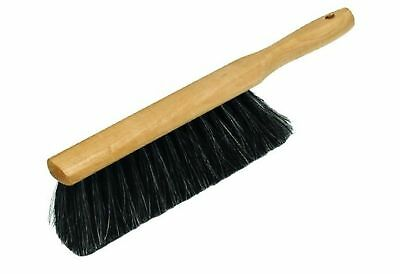 MARSHALLTOWN The Premier Line 6517 Beaver Tail Brush