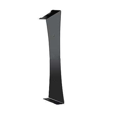 Ultra Slim Vertical Wall Mount  Holder Bracket For XBOX ONE