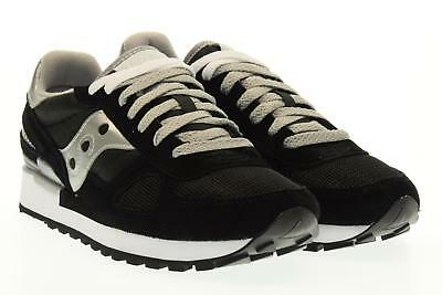 low priced f1638 86ac4 Saucony P19f chaussures femme baskets S1108-671 SHADOW ORIGINAL