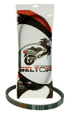 BELTOP Driving belt Majesty 400 2009 - 2011 Kevlar