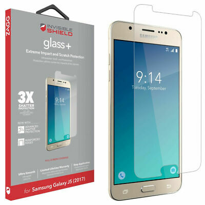 iPhone X ULTRA SLIM TEMPERED GLASS SCREEN PROTECTOR 9H HARDNESS Bubble Free