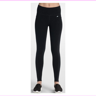 05baa247543a75 NEW SKECHERS WOMEN'S Walk Go Flex High Waisted Athleisure Yoga Pant ...
