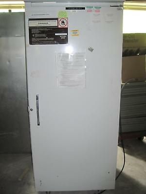 Fisher Scientific Model 525D Isotemp Explosion Proof Refrigerator Freezer Lab