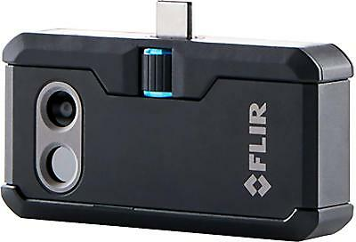 FLIR ONE Pro Thermal Imaging Camera Attachment for Android 435-0007-02