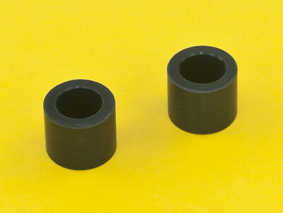 Car & Truck Parts 88-98 GMC Chevy 2WD C1500 C2500 Alloy Front 2.5 Leveling Kit+Shock Extender