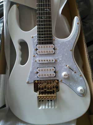 electric guitar all gold hardware tree of life inlays 21 to 24 frets 2019