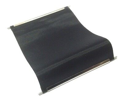 1 x Spare Standard Size Black Blind for Automatic Rolling Cigarette Machine Tin