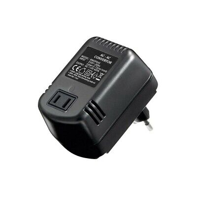 54754 - Convertisseur De Tension 230V > 110V 45W