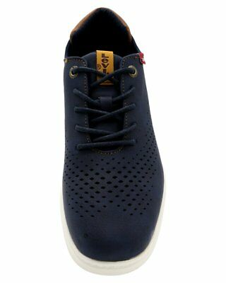 3f98797519b Lee Cooper Steel Toe Cap Safety lc022 Baseball Safety Boots Shoes 3-12.