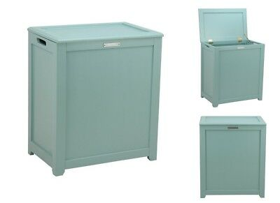 Tall Microwave Cabinet Stand Hutch Pantry Cart Storage Cupboard