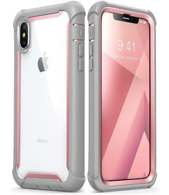 coque iphone xs iblason