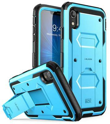 coque i blason iphone xr