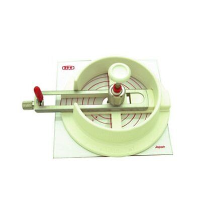 NT circle cutter C-1500P 1.8 to 17cm JAPAN Import