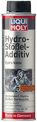 Liqui Moly Hydro-Stössel-Additiv, 300 ml