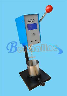 Digital Display STM-IV(A) Stormer Viscometer for Paints Coatings Inks 110/220v
