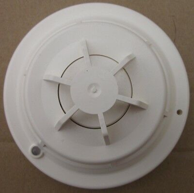 Faraday 8712 Heat Detector