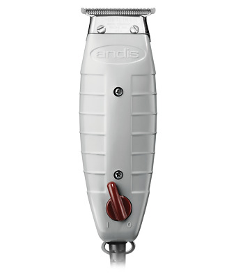 Andis Professional - Corded T-Outliner Trimmer