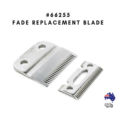 Andis Professional #66255 FADE Blade Set (AUS-SELLER/FAST SHIPPING)!!!