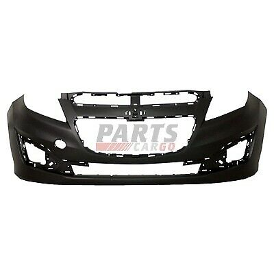 LOCAL PICKUP 2007-2009 FITS TOYOTA CAMRY FRONT BUMPER COVER PRIMED TO1000329