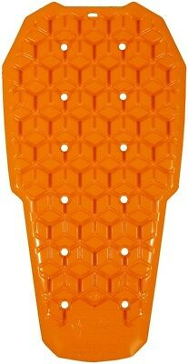 Rukka D3O Air All back protector LVL 1 orange L