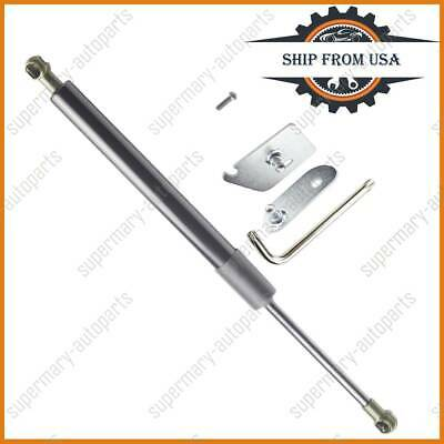 Tailgate Assist Lift Supports Shock Strut DZ43204 for 2015-2018 Ford F-150 Truck