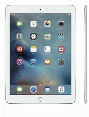 Apple iPad Air 1st Gen. 16GB, Wi-Fi , 9.7in - Space Grey,A GRADE ,Touch ID ,