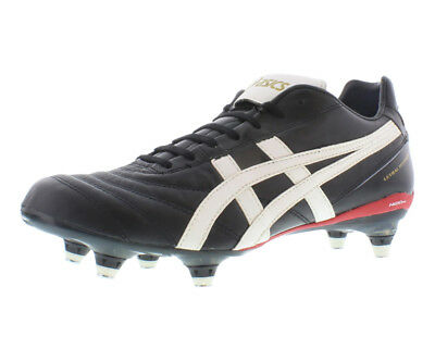 b1a2d3fe1556bc ASICS LETHAL FLASH Ds It Soccer / Football Shoes - $119.99 | PicClick AU