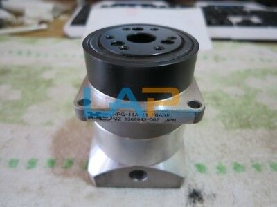 1PC For Harmonic Drive Reducer HPG-14A-11 HPG 14A 11