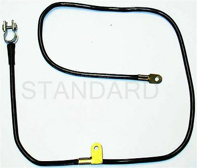 ACDelco 26281X Professional Molded Coolant Hose
