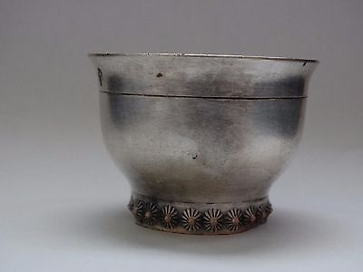 antique vintage cup 1 pcs small size very rare cup (No.T)